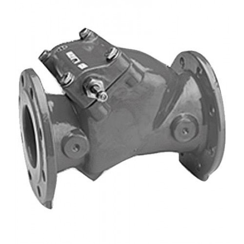 Клапан обратный V275-I-065